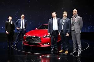 Passion Automobile Sausheim : le groupe sogesa va distribuer infiniti dans l 39 est l 39 argus pro ~ Medecine-chirurgie-esthetiques.com Avis de Voitures