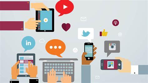 time    game  social media