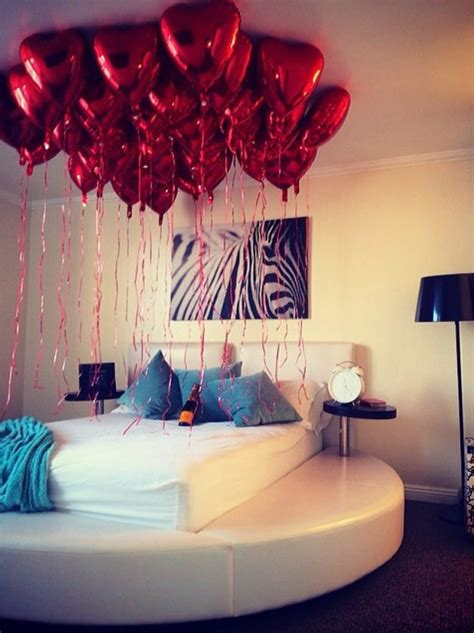 romantic valentines day ideas  pinterest