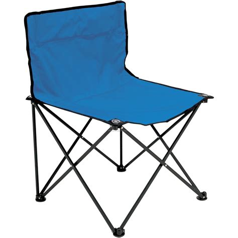 gardener folding chair with 5 gardening tools wholesale china