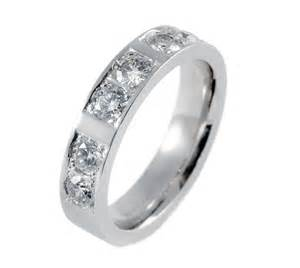 z wedding ring the history of engagement rings wedding bands