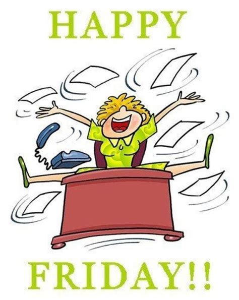 happy friday clipart free 139 best tgif images on