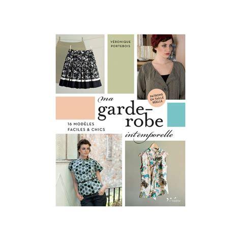 Ma Garderobe Véronique Portebois