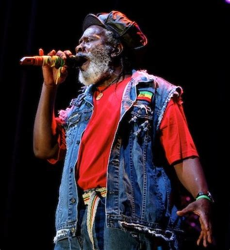 burning spear beats  babylon takes  copyrights