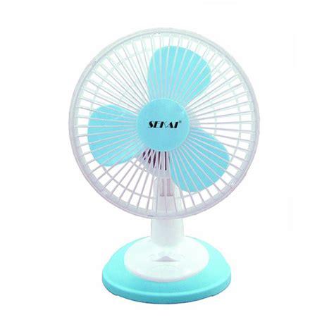 gmc box fan 709 kipas angin jual kipas angin terbaru harga murah blibli