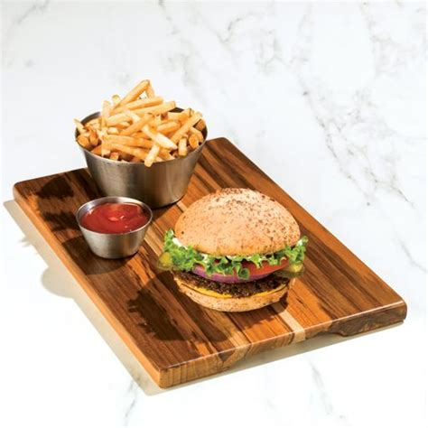 Earls Kitchen Bar Bc by Earls Kitchen Bar Station Square Burnaby Bc Opentable