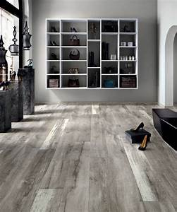 quelle couleur avec parquet gris interesting mon parquet With plinthes couleur mur ou sol 9 comment associer la couleur gris en decoration deco cool
