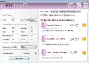 Weight Watchers Punkte Sport Berechnen : weight watchers lebensmittel punkte rechner download ~ Themetempest.com Abrechnung