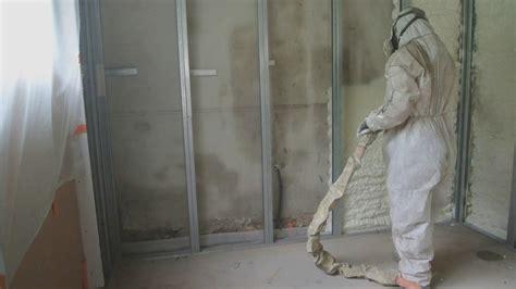 de isolation mur en interieur maison ancienne idees avec tendance isolation mur en