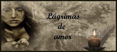 Lágrimas de amor OCASO DE LUNA