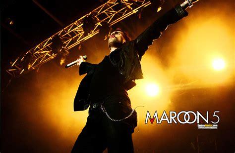 maroon 5 overexposed zip download pin maroon 5 album list 2012 homer simpson wallpaper hd on