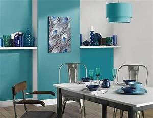 Gemütliche Wohnzimmer Farben : 40 moderne wandfarben ideen f r das wohnzimmer ~ Markanthonyermac.com Haus und Dekorationen