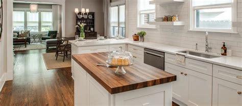 black walnut butcher block countertop butcher block countertop custom design wood counters 7911