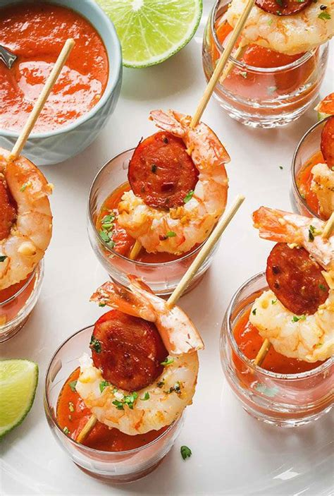 Yet, you don't want an. Heavy Appetizer Menu / 12 Delicious And Easy Hors D Oeuvres Ideas Everyone Will Love : A ...
