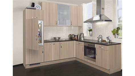 Günstige Küchen Ideen by Hausdesign L K 252 Che G 252 Nstig Guenstige Kuechen Ideen