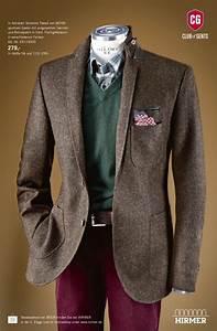 Klassische Englische Sakkos : harris tweed mode auf britische art ~ Jslefanu.com Haus und Dekorationen