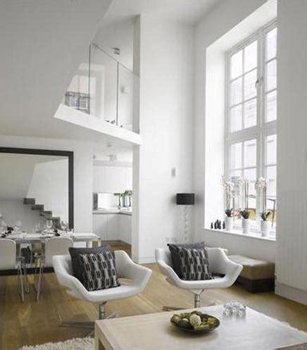 inrichting huis voorbeelden moderne inrichting voor je huis inrichting huis