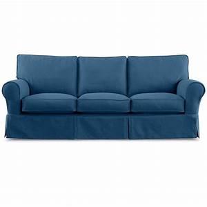 jcpenney sectional sofa jcpenney sectional sofa cozysofa With sectional sofas jcpenney