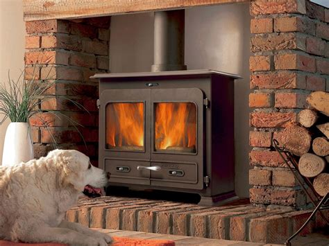Home Fireglow Ltd Fires And  Ee  Stoves Ee   In Bolton