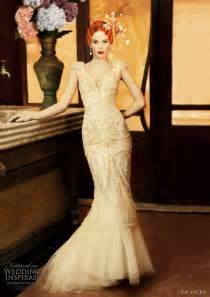 and gold wedding dress gold wedding dresses a trusted wedding source by dyal net