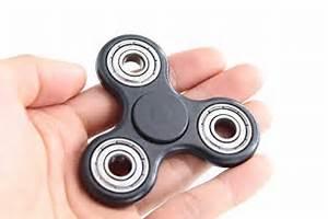 Самая популярная игрушка в мире что такое fidget spinner и как 1314526