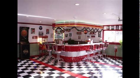 diner kitchen designs youtube
