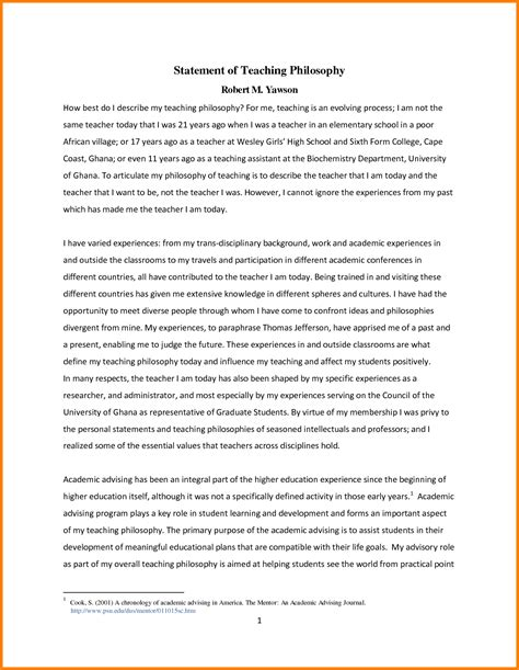 who am i essay exles resume cv cover letter
