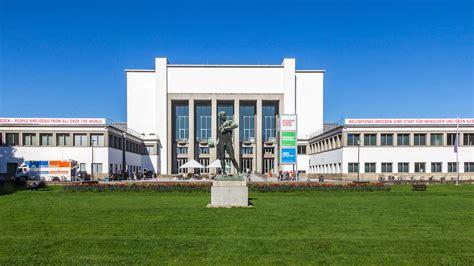 home building plans free german hygiene museum