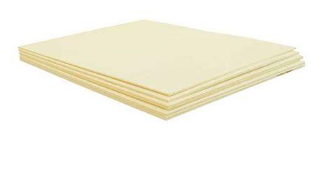 pappelsperrholz 15 mm pappelsperrholz 6 mm 57 x 35 cm kaufen aduis