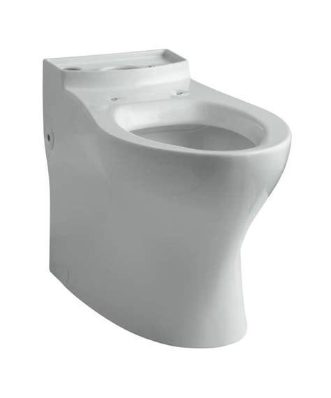 kohler k4353 persuade elongated comfort height toilet bowl