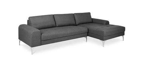 vente canapé d angle vente privee canapé d 39 angle