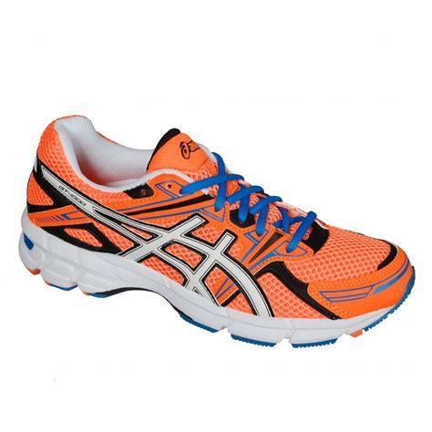 uk asics shoes salomon socks asics gt 1000 gs junior running shoes