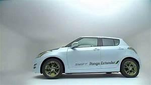 Suzuki Swift Hybride : maruti suzuki swift range extender hybrid delivers a stunning 48 2 kmpl mileage ~ Gottalentnigeria.com Avis de Voitures