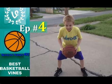basketball vines ep  funniest  basketball
