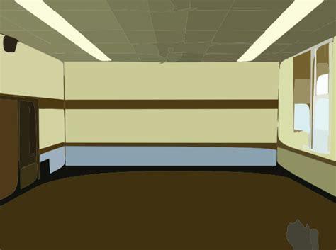 classroom design clip art  clkercom vector clip art