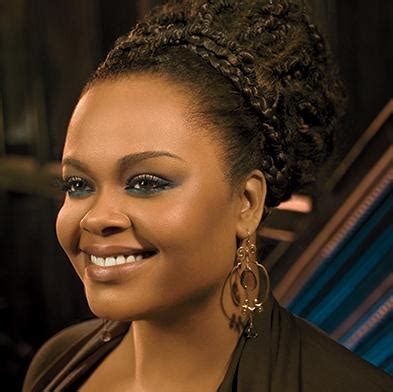 jill scott natural hair elegant updo thirstyrootscom