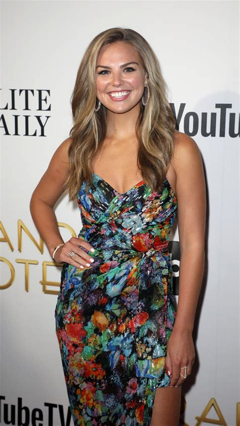 Kaitlyn Bristowe Talks Joining 'Dancing With The Stars'