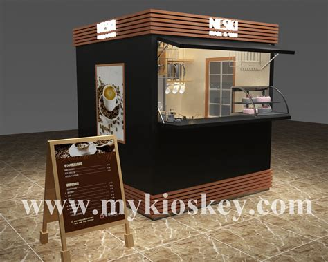 outdoor food kiosk  sale designoutdoor food kiosk