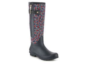 36e4256b7 Femmes In Rubber Boots Gainslifestyle Com - Amatcard.co
