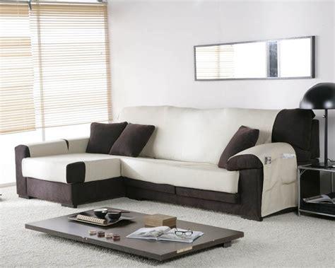 housse pour canapé angle housse pour canape d angle maison design modanes com