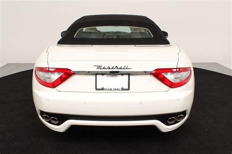 17 Best Images About New 2013 Maserati Gran Turismo