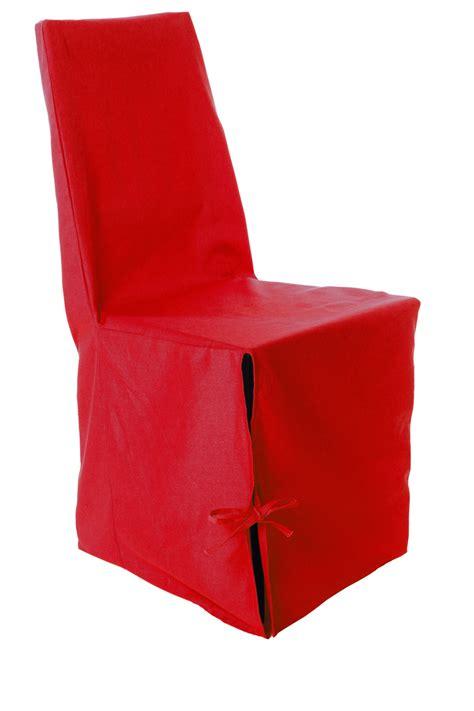 housse de chaise largeur 50 cm housse de chaise panama uni 100 x 50 x 34 cm acheter ce