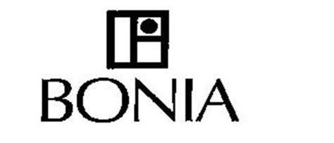 bonia trademark of bonia international holdings pte ltd
