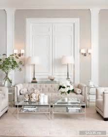 best 25 interior design living room ideas on pinterest