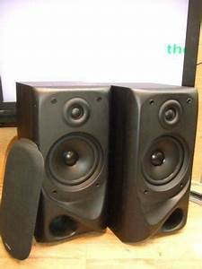 Kenwood Car Hifi : kenwood hifi speakers ebay ~ Jslefanu.com Haus und Dekorationen