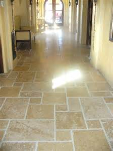 types of flooring all types of flooring materials