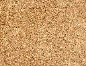 85 high quality fabric textures for designers for Carpet texture high resolution