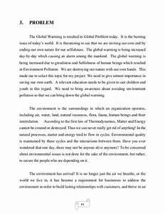 English Short Essays Global Warming Essay For Students Custom Essay Paper also English Essays Examples Global Warming Essays For Students Write My English Cv Global  Simple Essays In English