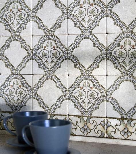 tile a kitchen backsplash 28 best website images on room tiles subway 6116
