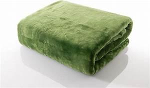 Microfaser Decke Waschen : g zze premium memphis decke dunkelgr n wohnaccessoires bei tepgo kaufen versandkostenfrei ab 40 ~ Orissabook.com Haus und Dekorationen